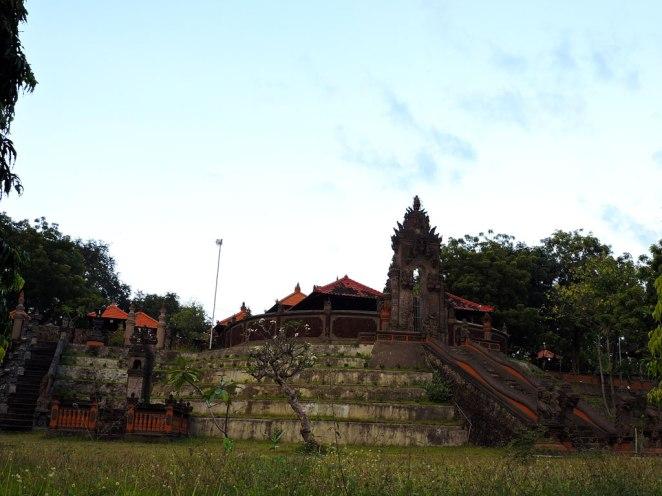 krajselski-hram