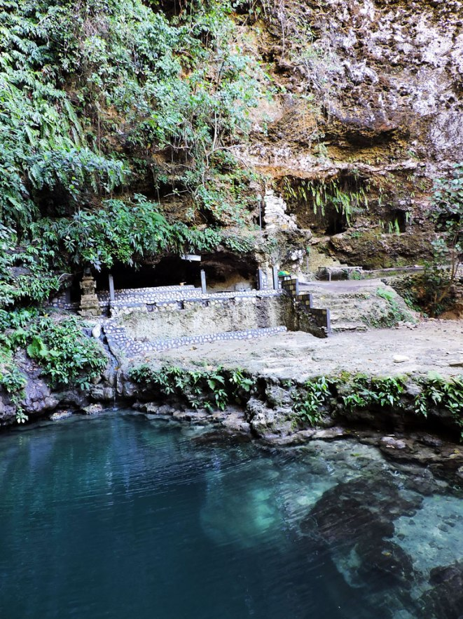 mujkiq-basein
