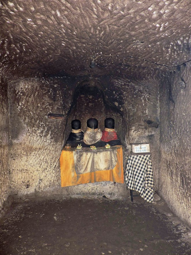 Murti-v-peshterata-hram