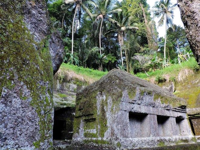 peshtera-hram