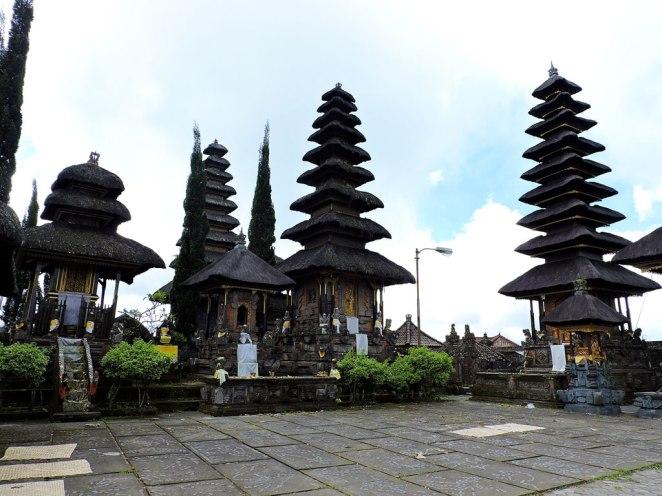 pura-Batur
