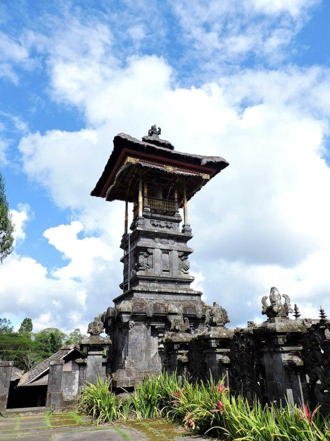 Pura-Besaki-naj--visokija-hram