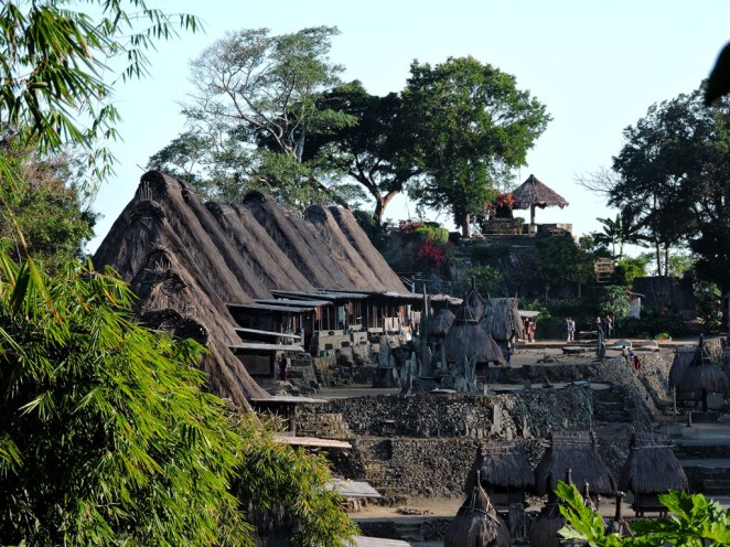 bena-village