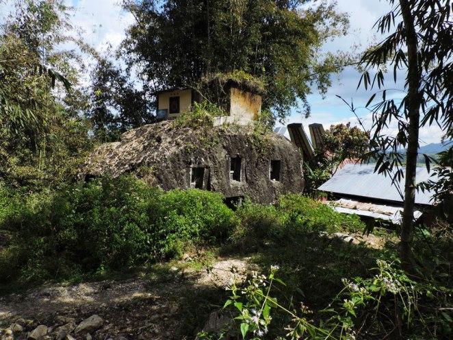grobove-v-skalata