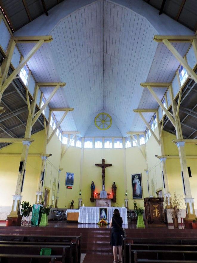 katedralata-otvytre