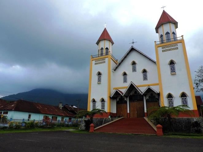 katedralata-ruteng