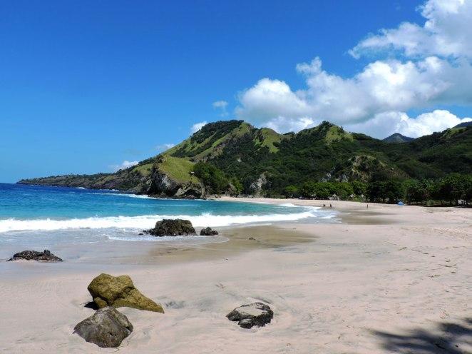 Koka-beach-peizaj