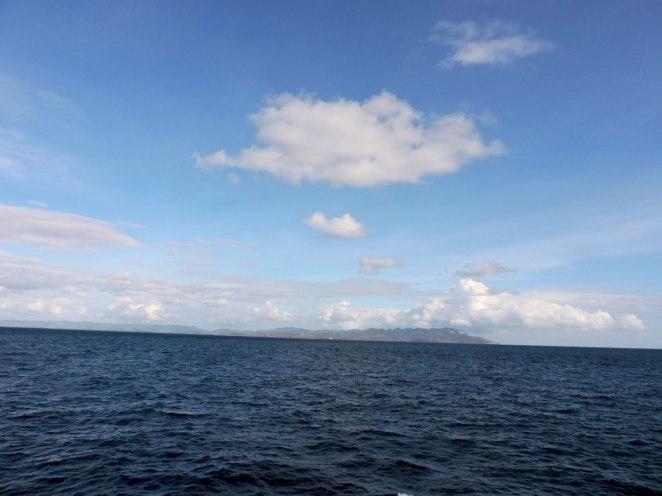 nablijavame-lombok