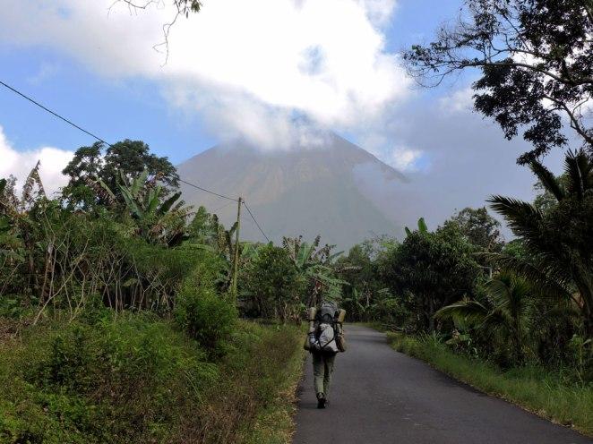 pod-vulkana