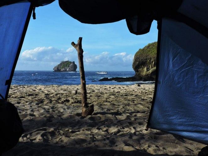 sutrin-na-koka-beach