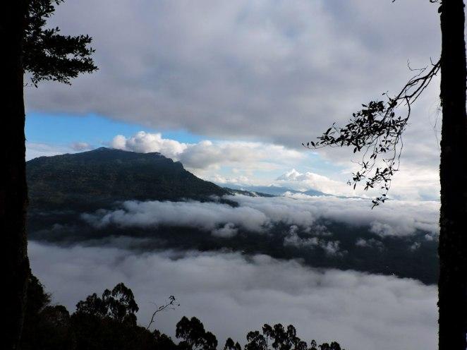 more-ot-oblaci