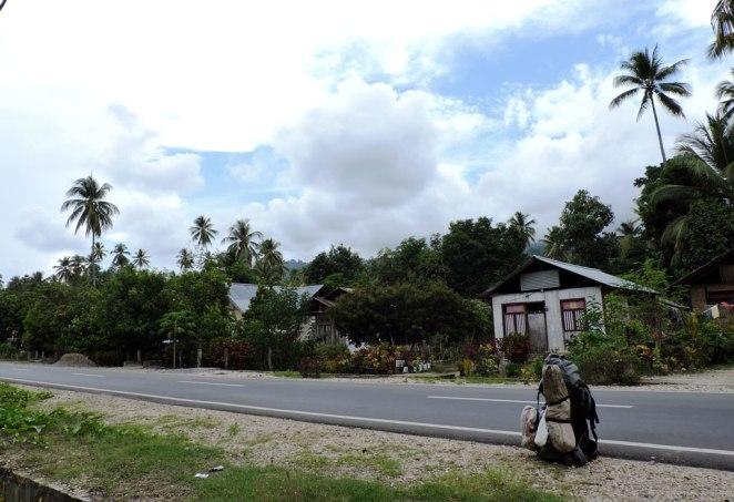 na-stop-kum-ampana