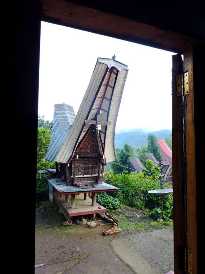 prez-prozoreca-na-tongkonana