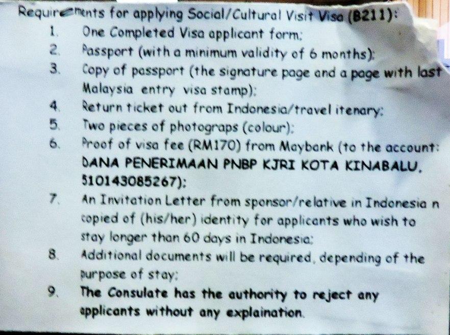 iziskvaniq-za-indoneziiska-viza_za-WEB