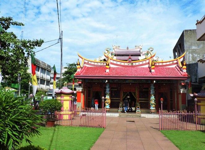 kitajski_hram