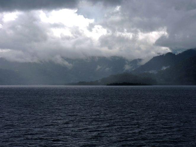 ostrov-Halmahera