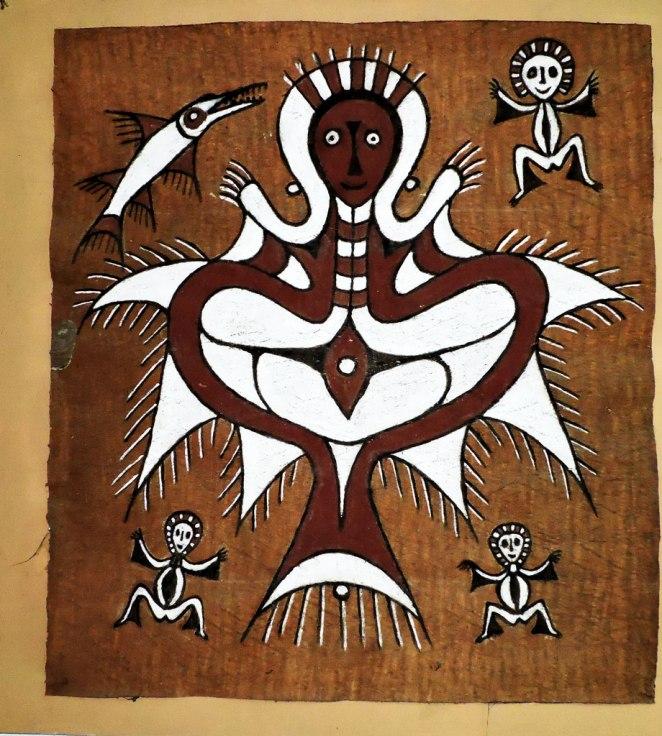 papuaski-tradicionni-motivi
