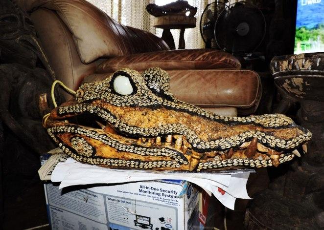 krokodilski-cherep