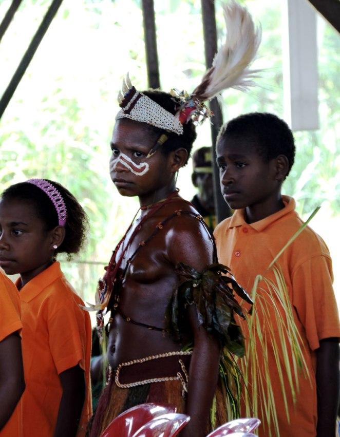 papuasko-momiche