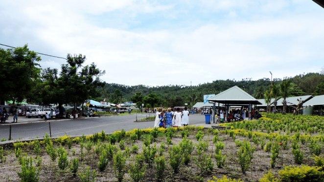 centyra-na-rabaul