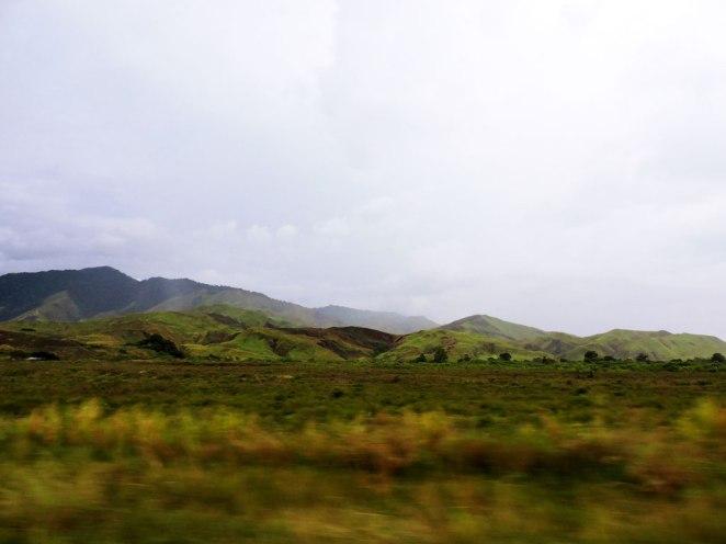 markham-valley
