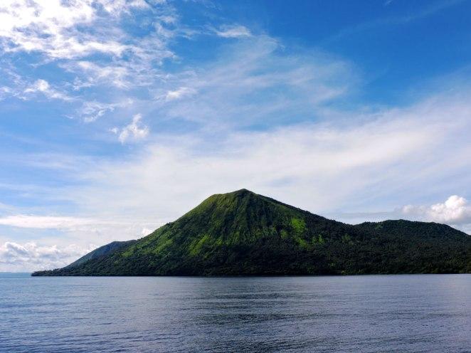 rabaul-brqg