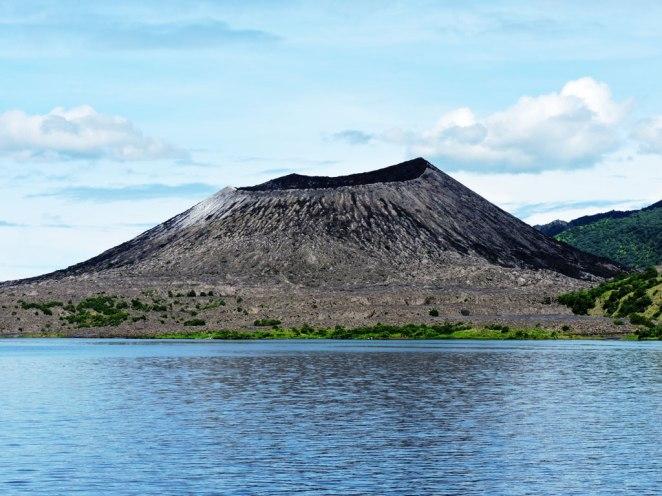 rabaul-vulkan