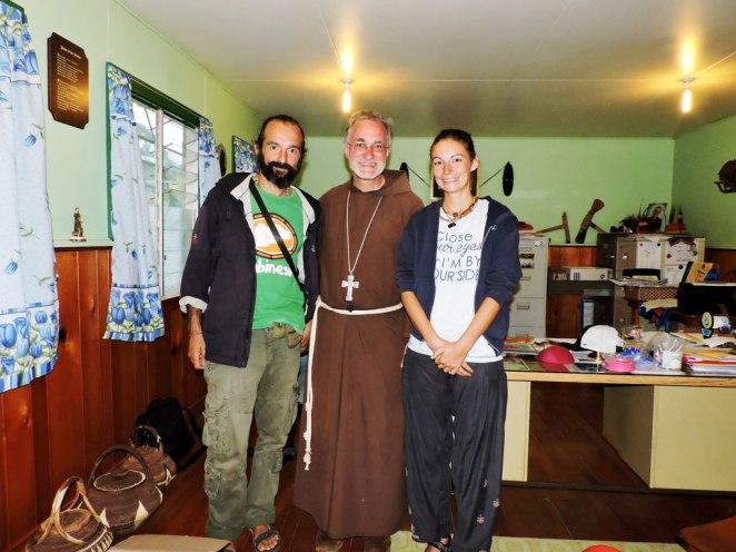 s-archbishopa