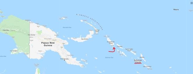 map sol golqma