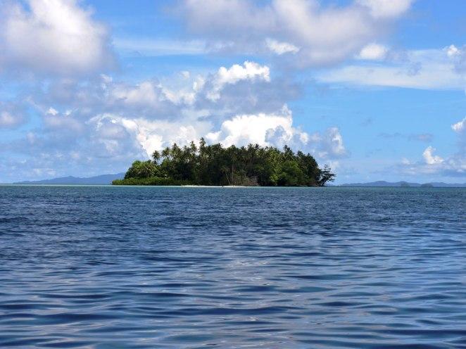 ostrovche