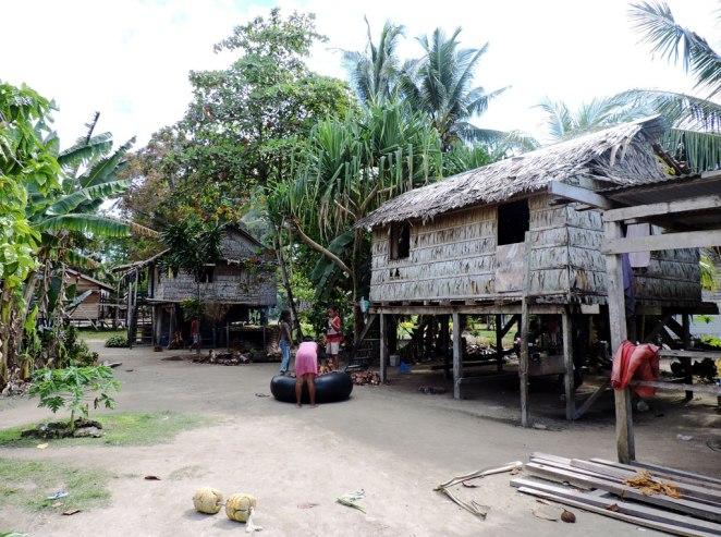 v-selo-Harapa