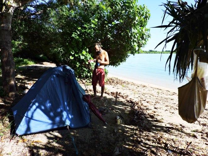 camping-na-plaja