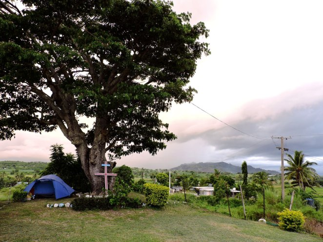 camping-v-manastira