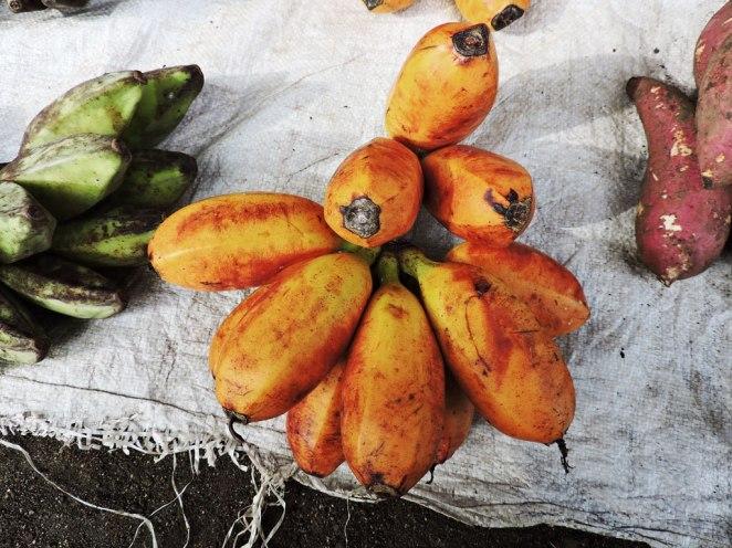 cherveni-banani