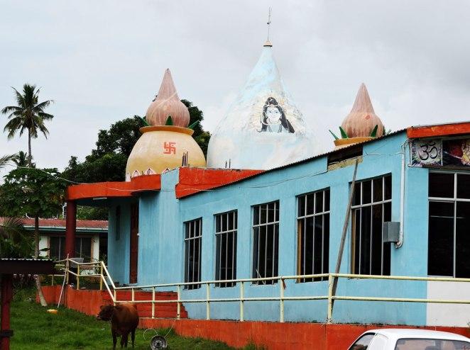 hinduistki-hram