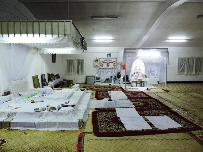 hramyt-na-kabir