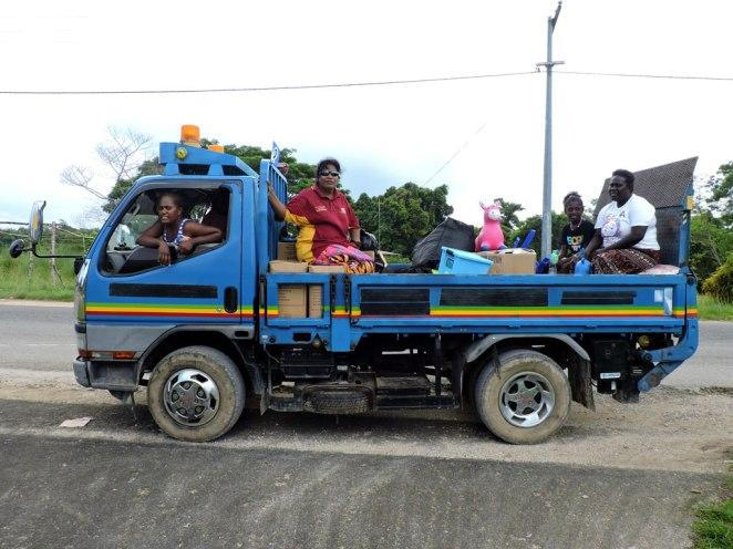 kamiona-na-avgustin