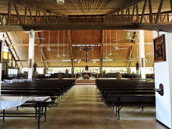 katedralata-v-honiara