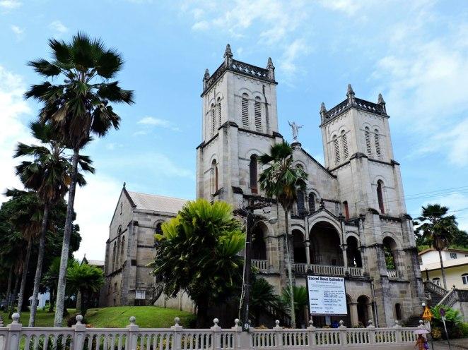 katolicheskata-katedrala