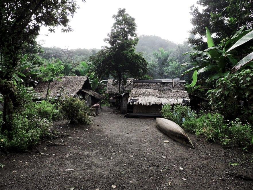 mistichno-selo