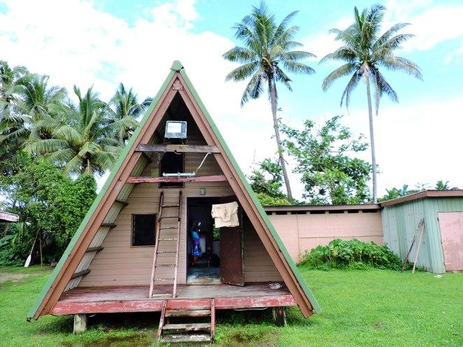 nasheto-bungalo