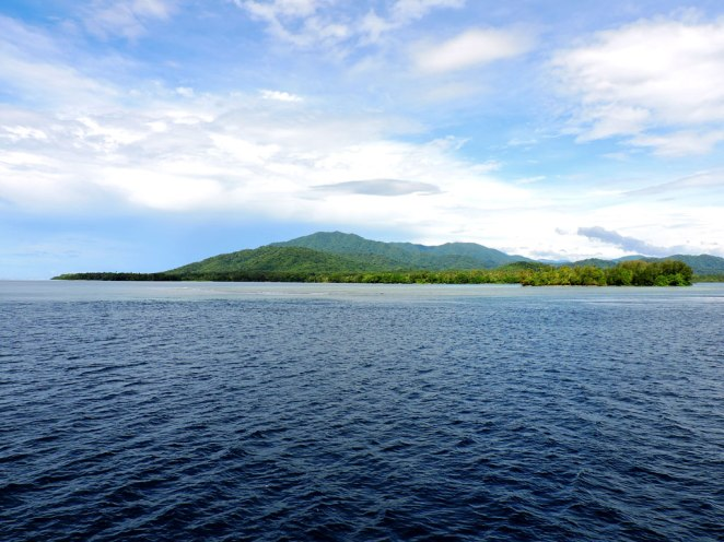 ostrovi
