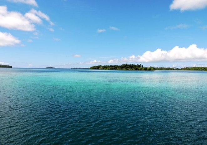 plavane-prez-lagunata