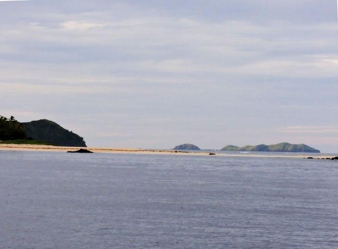 pqsuk-i-ostrovcheta
