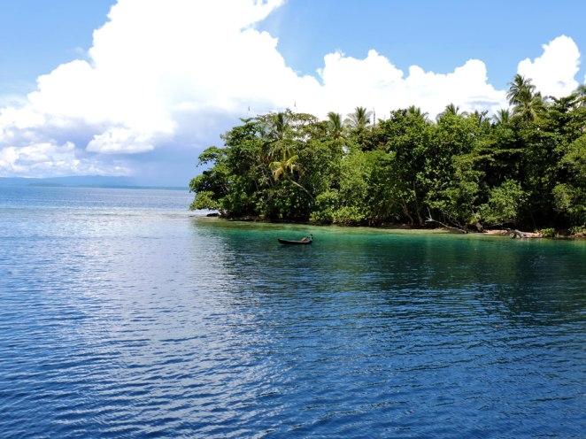 solomonovi-ostrovi
