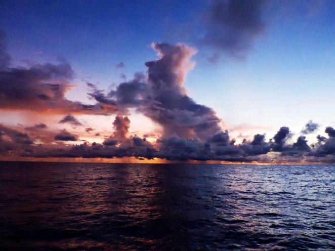 zalez-i-oblaci