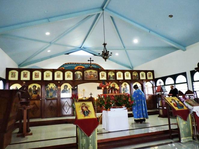 liturgiq